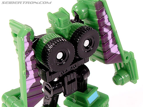 Transformers Classics Wideload (Image #19 of 37)