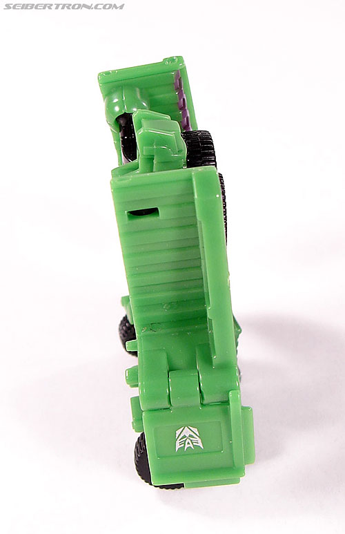Transformers Classics Wideload (Image #20 of 37)
