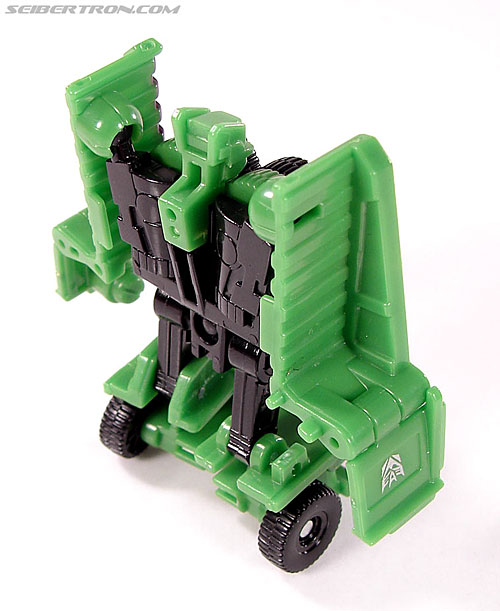 Transformers Classics Wideload (Image #21 of 37)
