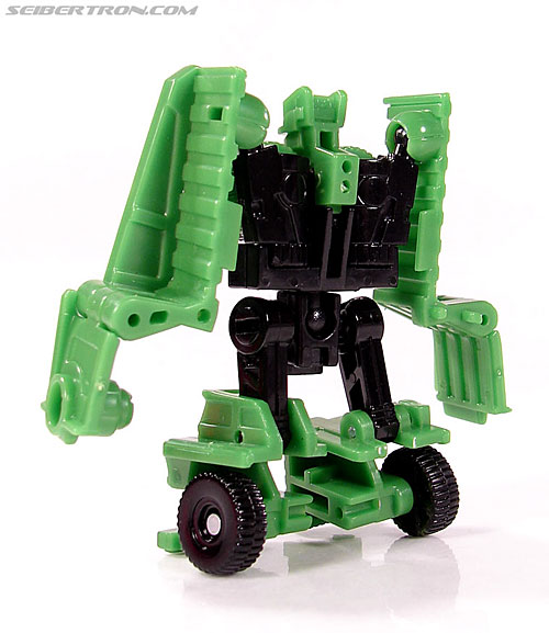 Transformers Classics Wideload (Image #23 of 37)