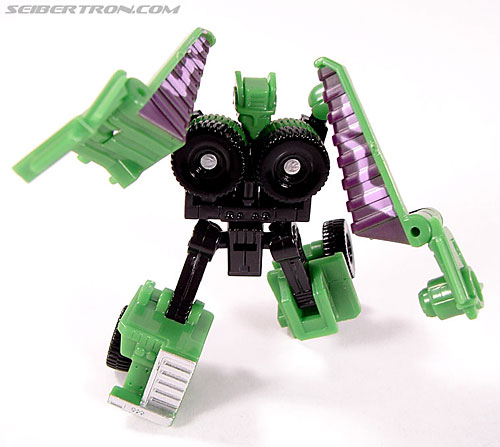 Transformers Classics Wideload (Image #27 of 37)