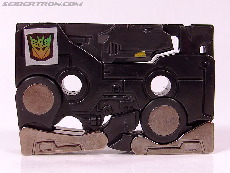 Transformers Classics Battle Ravage (Reissue) (Image #9 of 62)