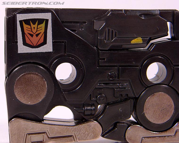 Transformers Classics Battle Ravage (Reissue) (Image #10 of 62)