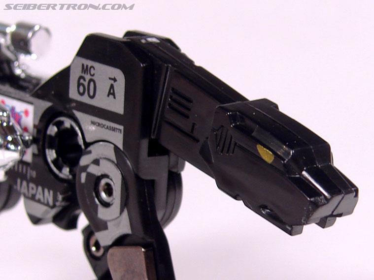 Transformers Classics Battle Ravage (Reissue) (Image #22 of 62)