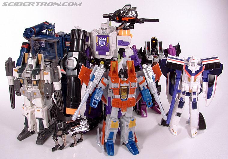 Transformers Classics Battle Ravage (Reissue) (Image #56 of 62)