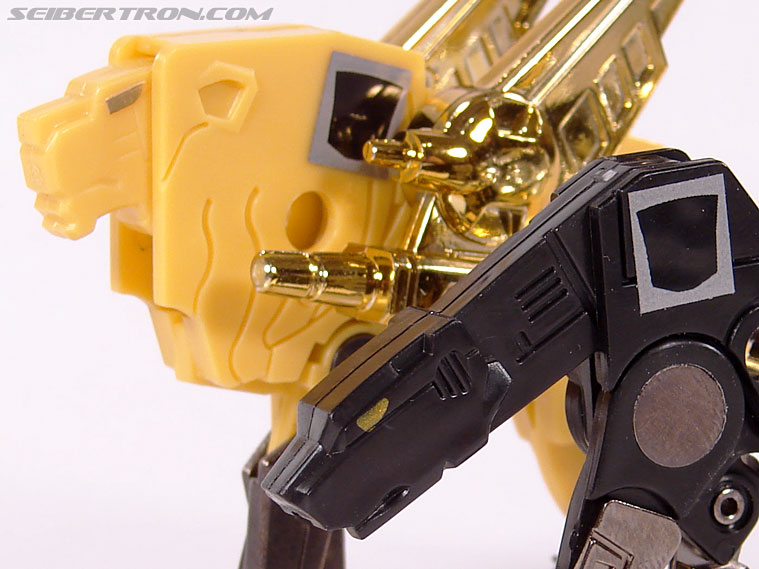 Transformers Classics Battle Ravage (Reissue) (Image #62 of 62)