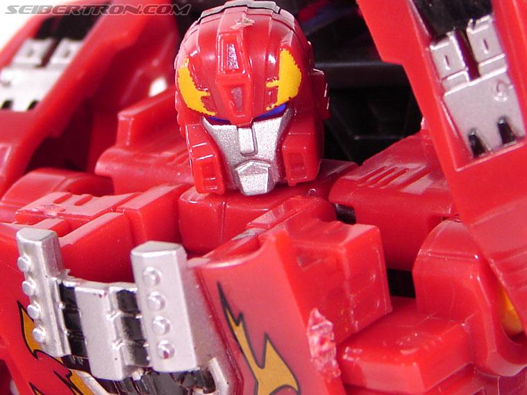 Transformers Classics Rodimus (Hot Rod) (Image #62 of 92)