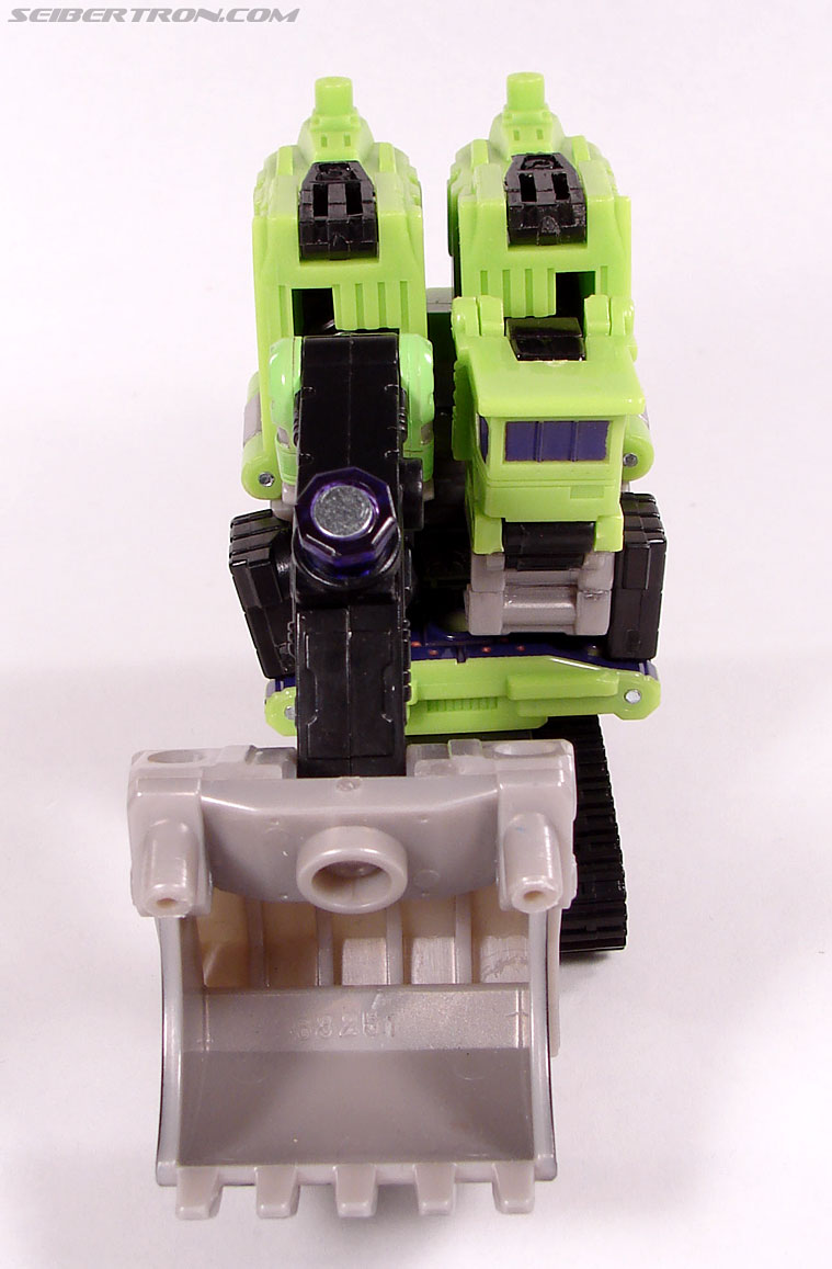 Transformers Classics Scavenger (Image #1 of 66)