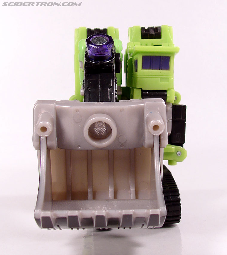 Transformers Classics Scavenger (Image #2 of 66)