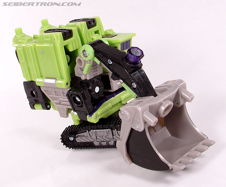 Transformers Classics Scavenger (Image #11 of 66)