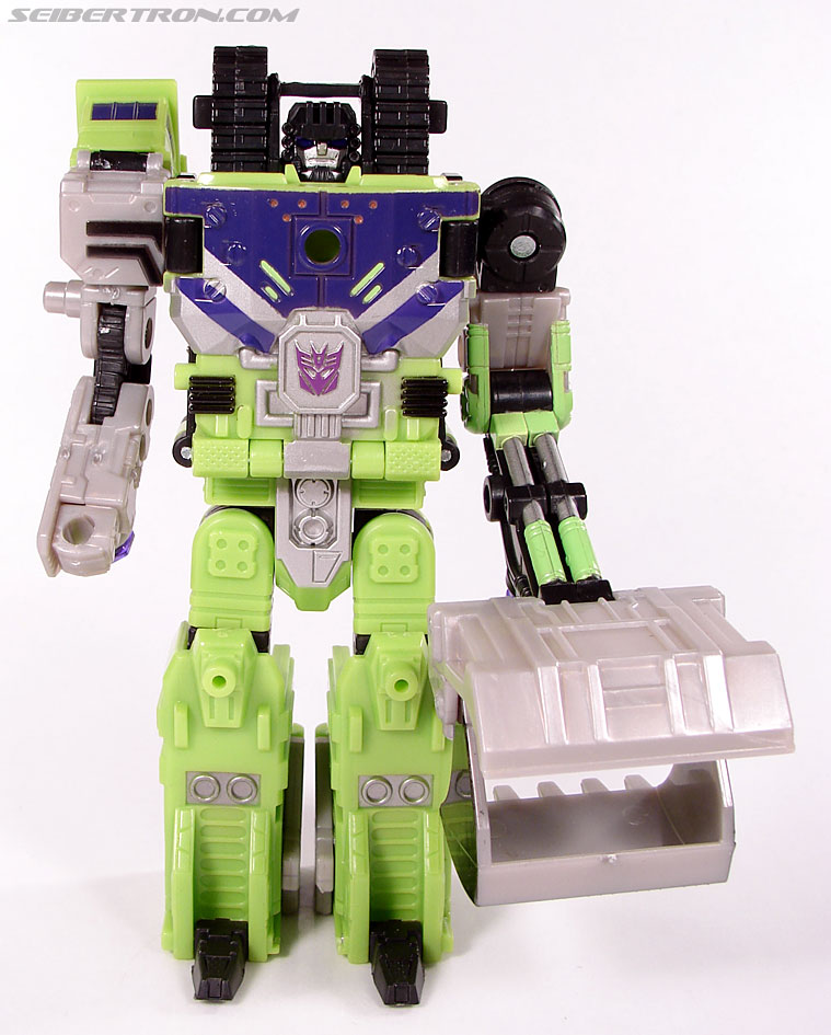 Transformers Classics Scavenger (Image #20 of 66)