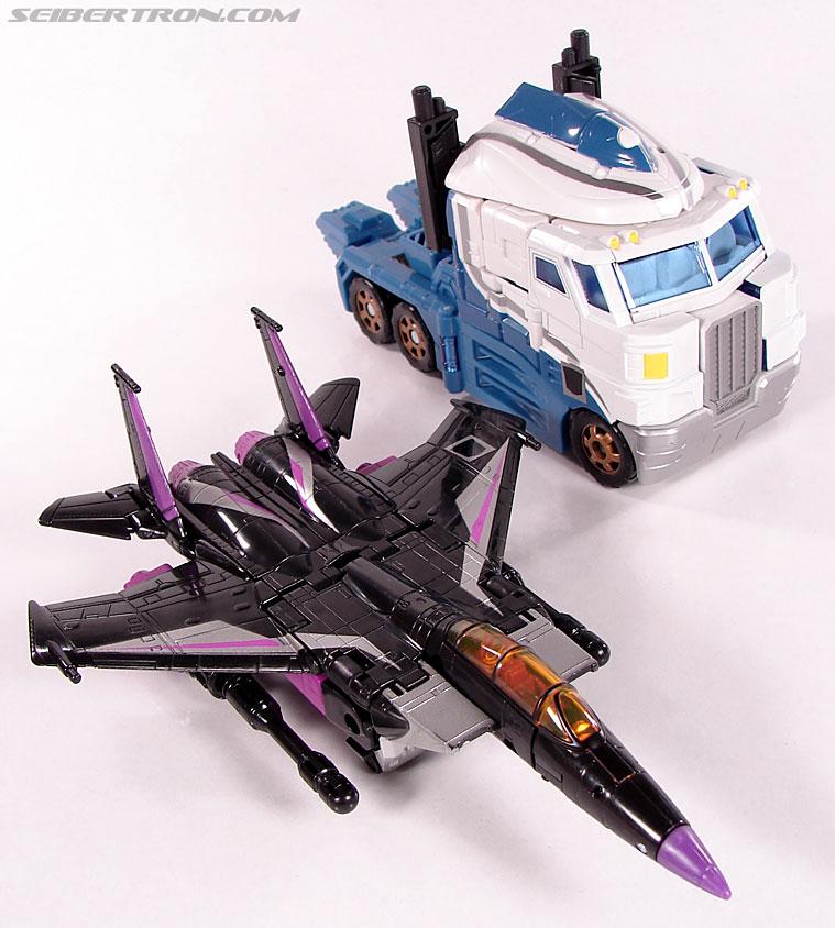 Transformers Classics Skywarp (Image #30 of 102)