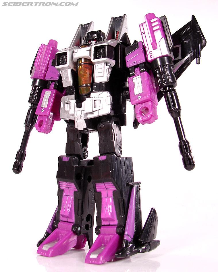 Transformers Classics Skywarp (Image #52 of 102)