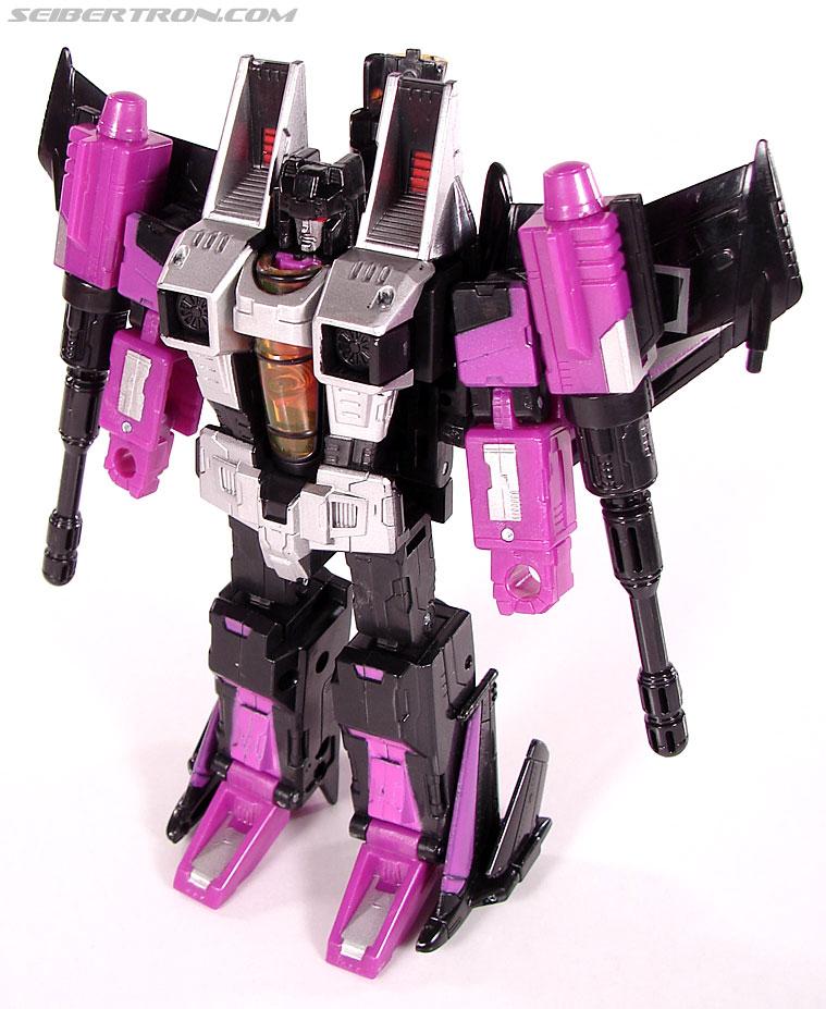 Transformers Classics Skywarp (Image #53 of 102)