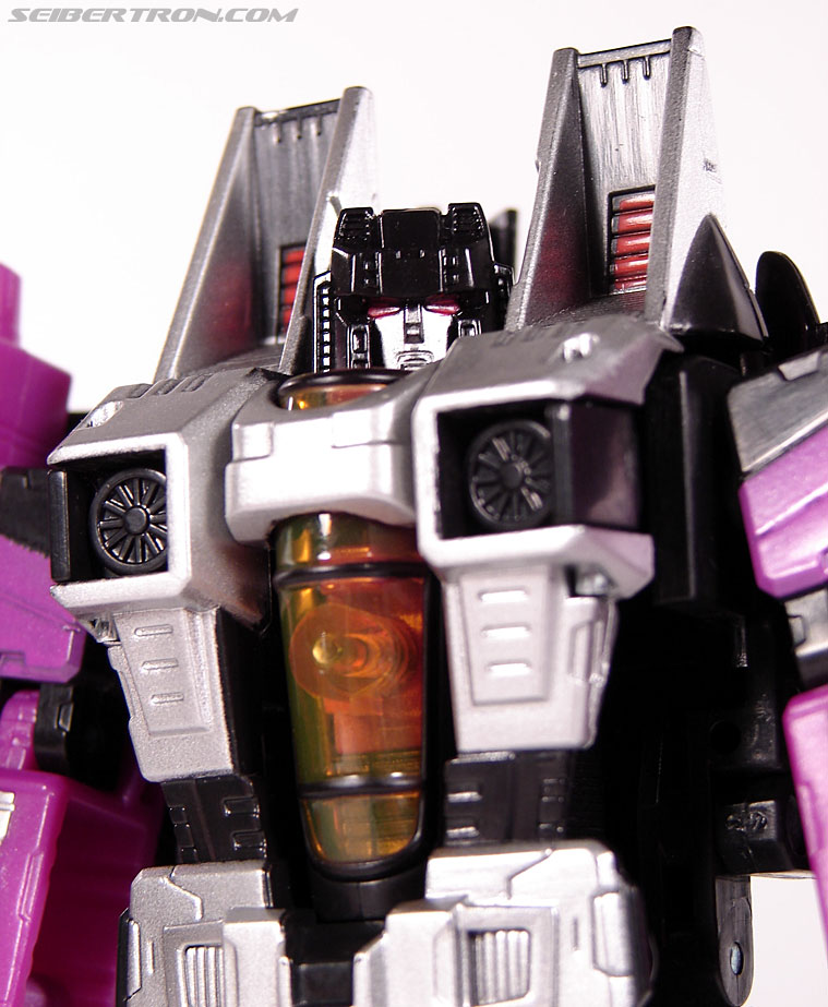Transformers Classics Skywarp (Image #55 of 102)
