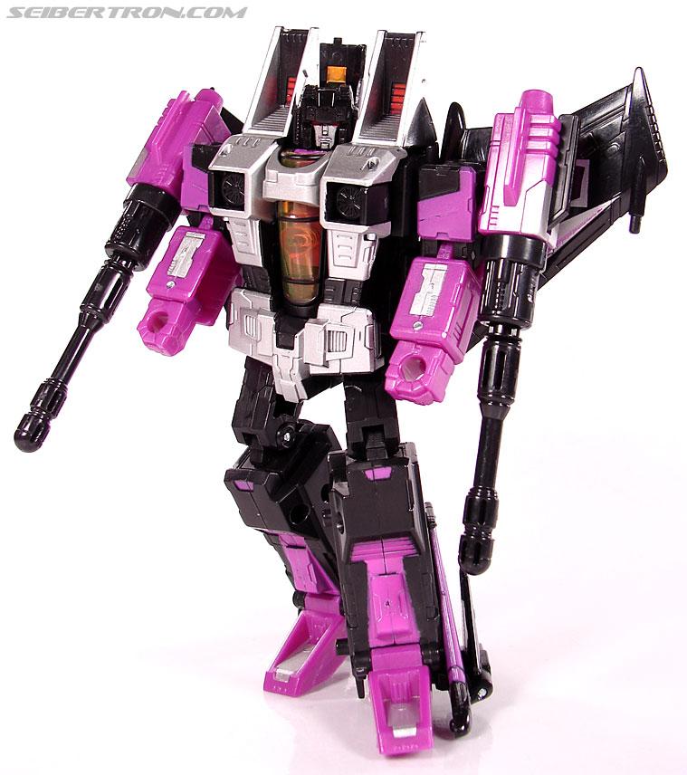 Transformers Classics Skywarp (Image #67 of 102)