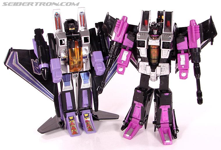 Transformers Classics Skywarp (Image #76 of 102)