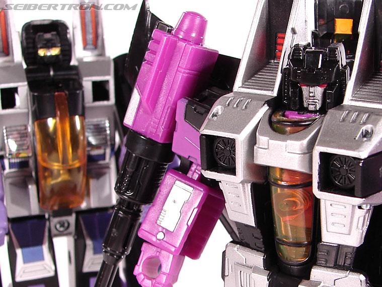 Transformers Classics Skywarp (Image #78 of 102)