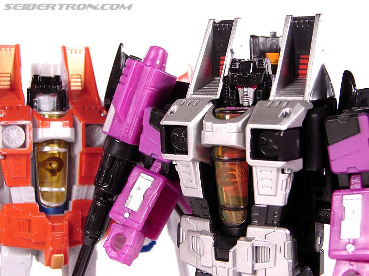 Transformers Classics Skywarp (Image #87 of 102)