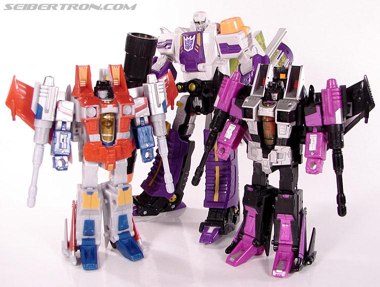 Transformers Classics Skywarp (Image #91 of 102)