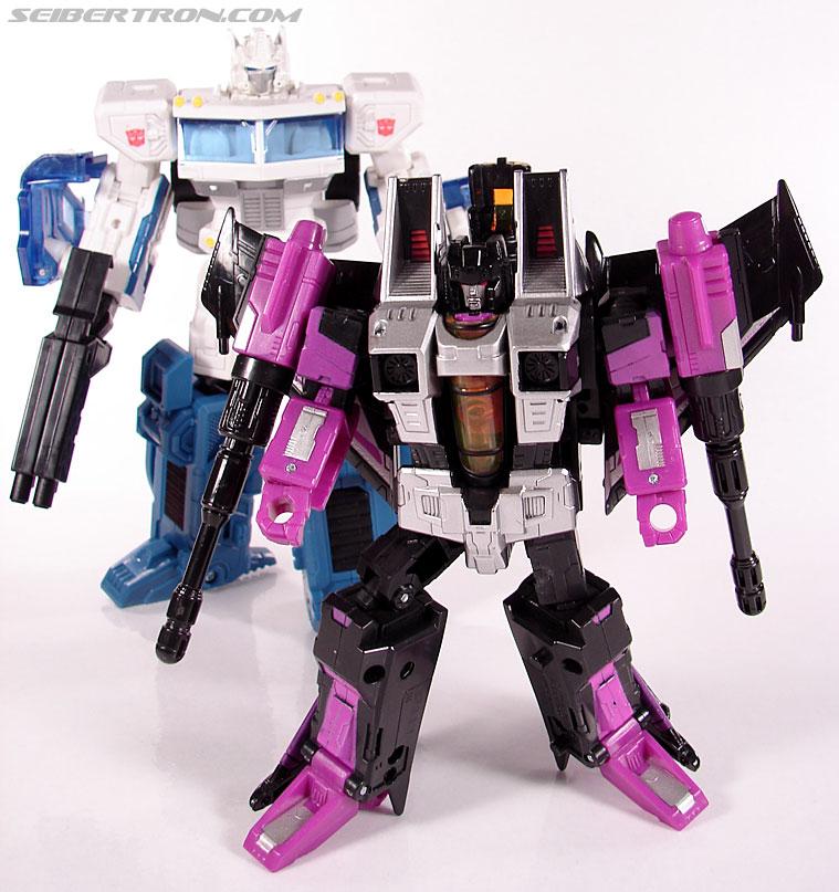 Transformers Classics Skywarp (Image #98 of 102)