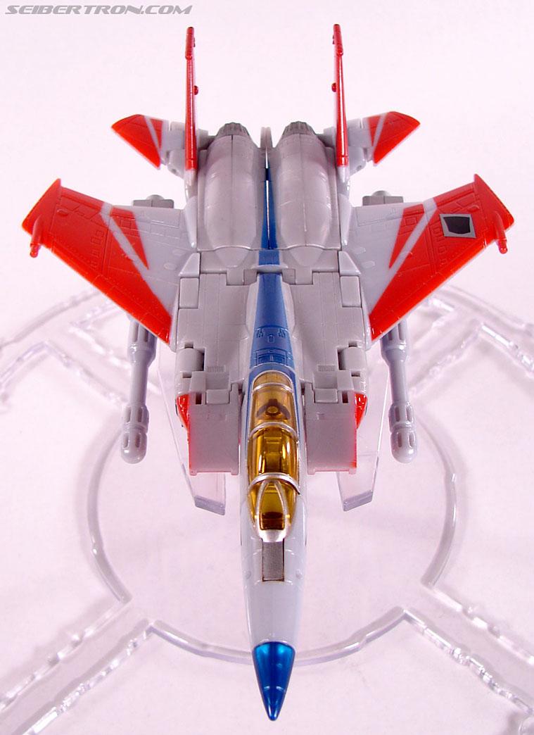 Transformers Classics Starscream (Image #31 of 113)