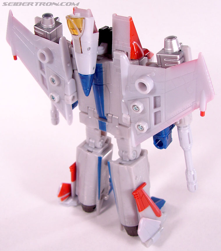 Transformers Classics Starscream (Image #50 of 113)
