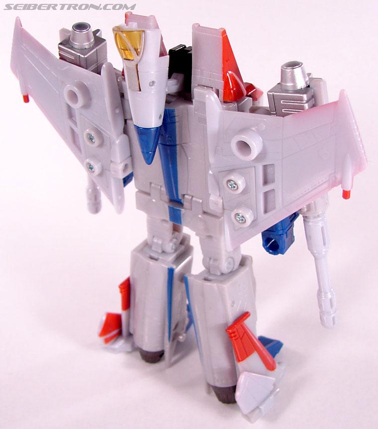 Transformers Classics Starscream (Image #50 of 113)