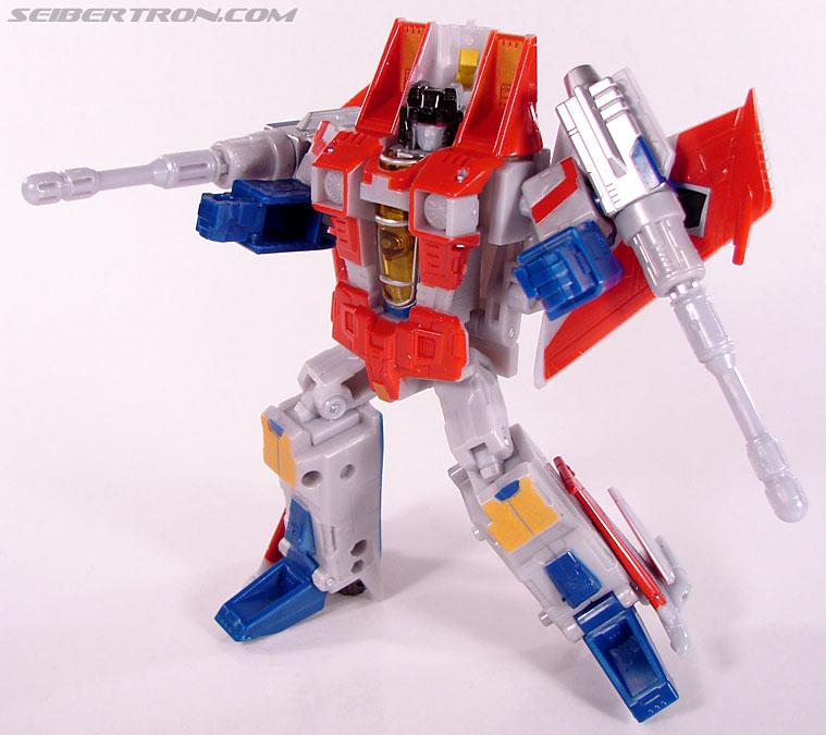 Transformers Classics Starscream (Image #55 of 113)