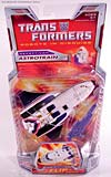 Transformers Classics Astrotrain - Image #1 of 102