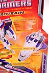 Transformers Classics Astrotrain - Image #7 of 102