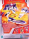 Transformers Classics Astrotrain - Image #10 of 102