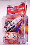 Transformers Classics Astrotrain - Image #12 of 102