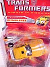 Transformers Classics Bumblebee - Image #2 of 93