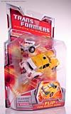 Transformers Classics Bumblebee - Image #5 of 93