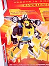Transformers Classics Bumblebee - Image #8 of 93