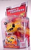 Transformers Classics Bumblebee - Image #10 of 93