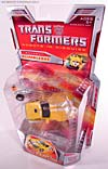 Transformers Classics Bumblebee - Image #11 of 93