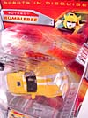 Transformers Classics Bumblebee - Image #12 of 93