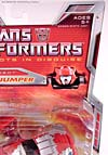 Transformers Classics Cliffjumper - Image #2 of 108