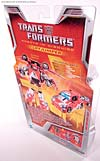 Transformers Classics Cliffjumper - Image #8 of 108