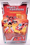 Transformers Classics Cliffjumper - Image #9 of 108