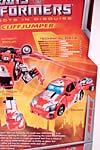 Transformers Classics Cliffjumper - Image #11 of 108