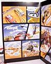 Transformers Classics Cliffjumper - Image #14 of 158