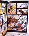 Transformers Classics Cliffjumper - Image #15 of 158