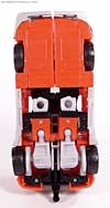 Transformers Classics Cliffjumper - Image #49 of 158