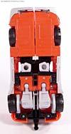 Transformers Classics Cliffjumper - Image #49 of 158
