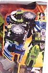 Transformers Classics Devastator - Image #6 of 88