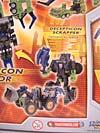 Transformers Classics Devastator - Image #17 of 88
