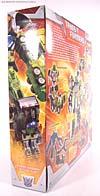 Transformers Classics Devastator - Image #21 of 88